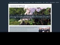 ascensionfunerals.co.uk