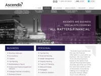 ascendis.co.uk