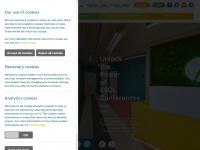 ascentis.co.uk