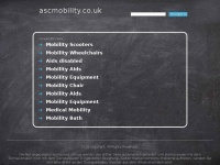 ascmobility.co.uk