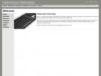 ashburnham-technology.co.uk