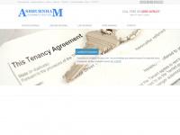 ashburnham-insurance.co.uk