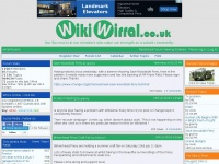 wikiwirral.co.uk
