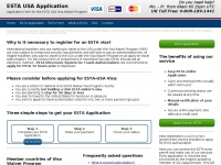 esta-registration.co.uk