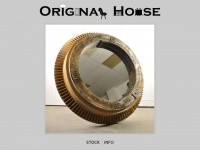 original-house.co.uk