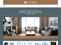 camelliainteriors.co.uk