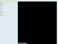 orkneyphotographic.co.uk