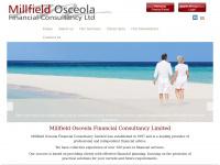 osceola.co.uk