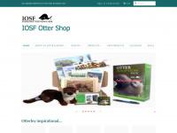 ottershop.co.uk
