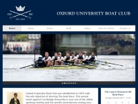 Oubc.org.uk