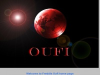 Oufi.co.uk