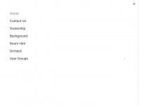 Oughtrington.co.uk