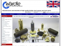 johnwardle.co.uk
