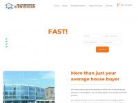 sellhousefastbirmingham.co.uk