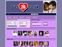 over20.co.uk