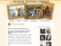 over50datinggroup.co.uk