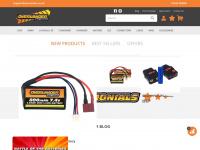 overlander.co.uk