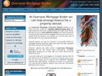 overseasmortgagebroker.co.uk