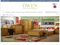 owenpine.co.uk