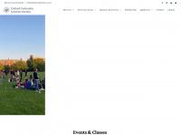 Oxford-germansoc.co.uk