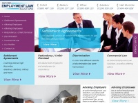 oxford-employment-law.co.uk