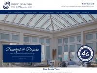 oxford-sunblinds.co.uk