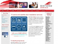 oxfordaerials.co.uk