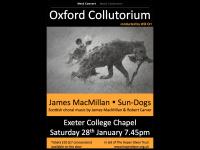 oxfordcollutorium.org.uk