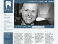 oxforddentist.co.uk