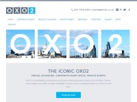 Oxo2.co.uk