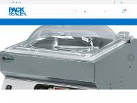 packsealer.co.uk