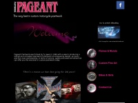 pageantpaintwork.co.uk