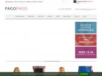 pagopago.co.uk