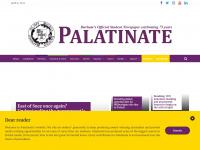 palatinate.org.uk