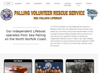 pallingrescue.co.uk