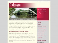 palmers.co.uk