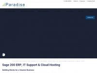paradisecomputing.co.uk