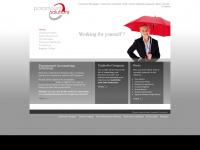 paramountsolutions.co.uk