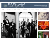 parkwinphotography.co.uk
