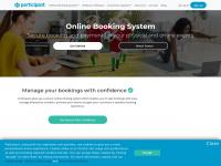 participant.co.uk