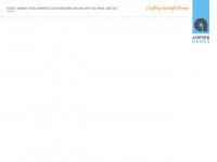 ashford-homes.co.uk