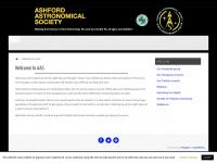 ashfordastro.org.uk