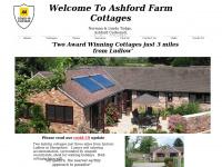 ashfordfarms.co.uk