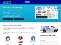 ashfordplumbing.co.uk