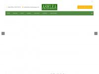 ashlea-landscaping.co.uk