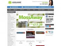 ashlandchemicals.co.uk