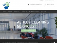 ashleycleaningservices.co.uk