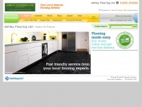 ashleyflooringsurrey.co.uk