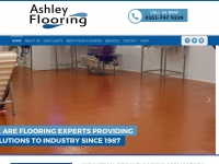 Ashleyflooring.co.uk