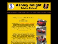ashleyknight.co.uk